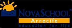 Novaschool Arrecife